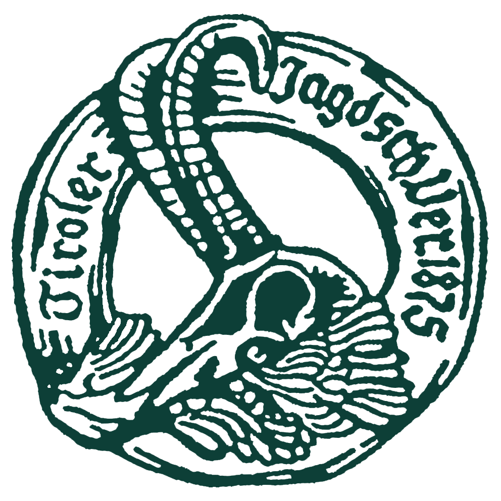 Tiroler Jagdschutzverein