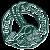 logo_m_schatten